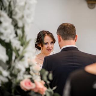 Hochzeitsfotograf Berlin, Heildelberg, Frankfurt am Main, Köln, Hamburg, Bremen