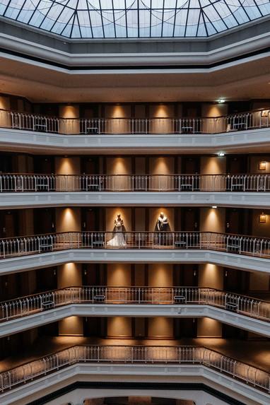Hochzeitsfotograf Frankfurt am Main, Darmstadt, Mainz