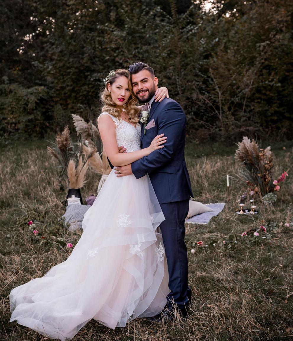 Couple shooting wedding b1 wedding