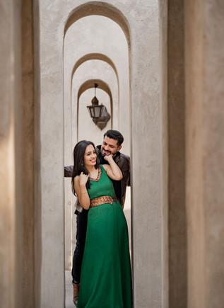 couple in love, wedding photos