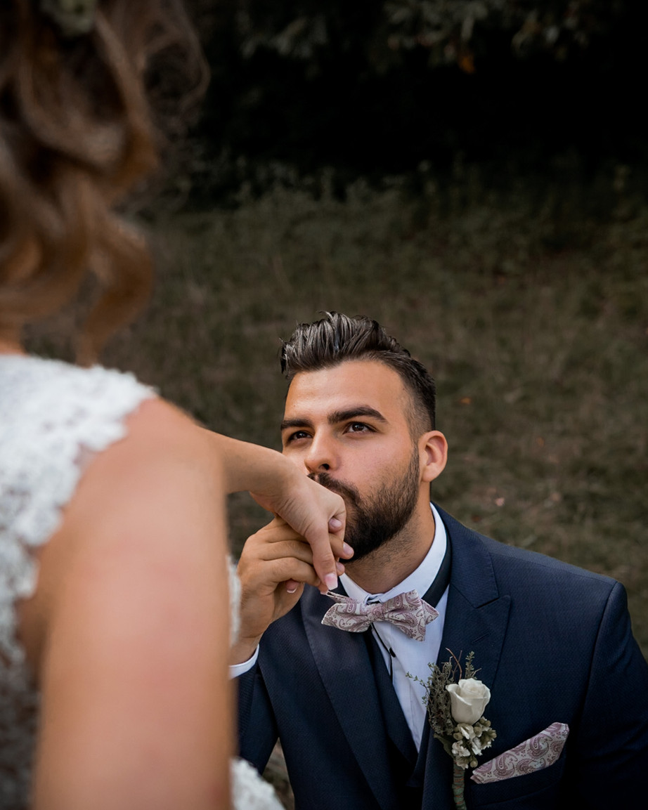 b1 wedding photo and video for your wedding