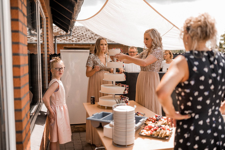Cake wedding b1 wedding