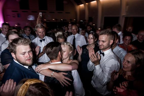 Wedding photographer photo video wedding Berlin photographer b1 wedding