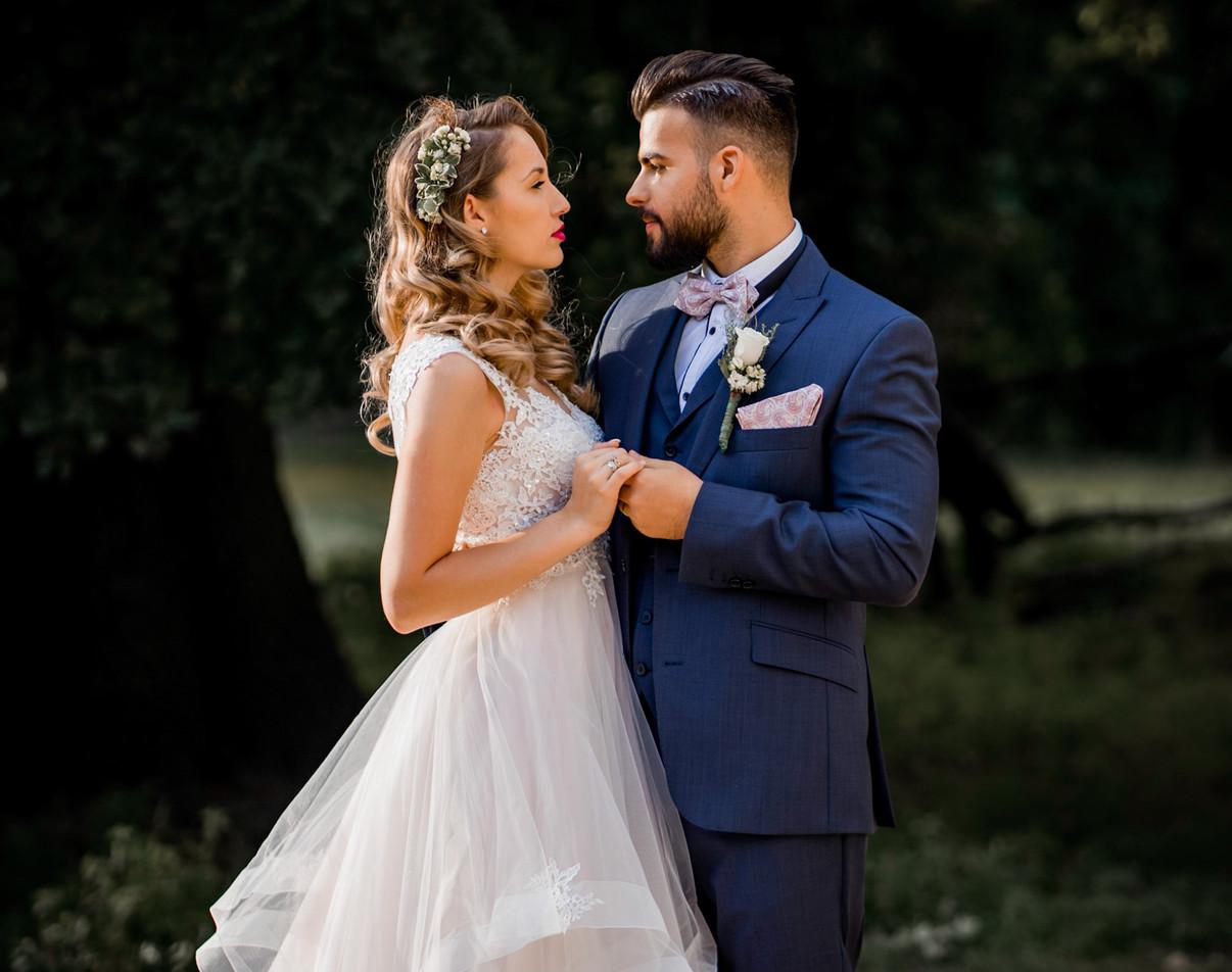 Wedding photos photographer