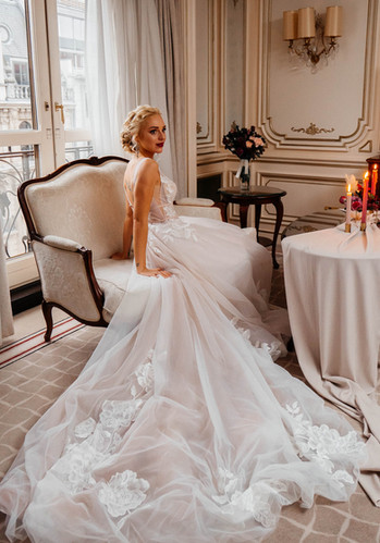 Hochzeitsfotograf Memmingen Hochzeitsvideograf