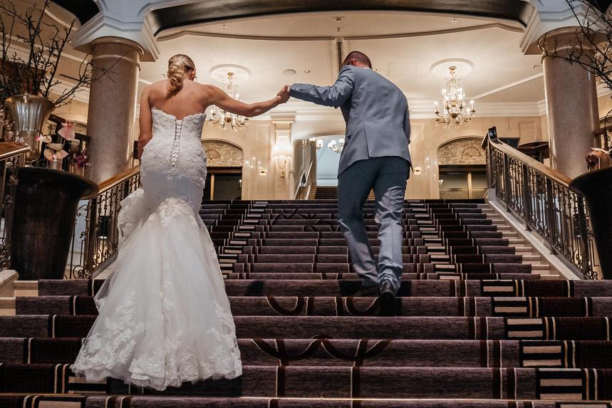 Hochzeitsfotograf Nürnberg Hochzeitsvideograf