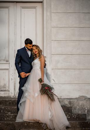 Hochzeitsvideograf Augsburg