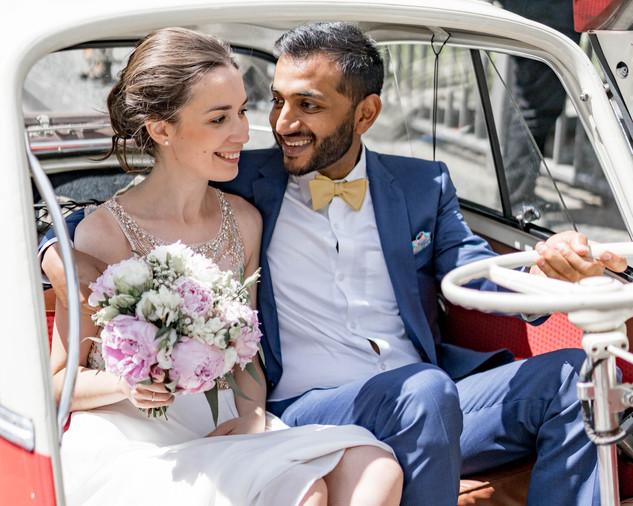 Wedding photographer Berlin, Brussel, Paris, London, New York, Mallorca