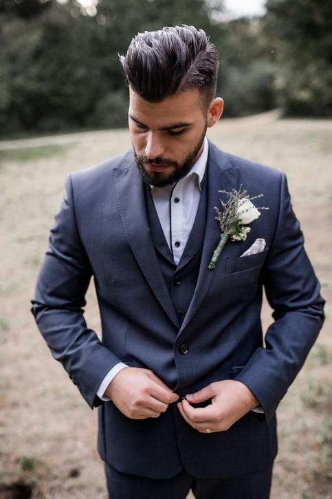 Wedding photographer nearby