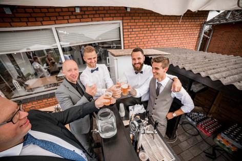 Wedding photographer Berlin and Brandenburg b1 wedding