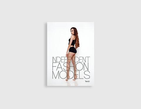 INDEPENDENT FASHION MODELS
