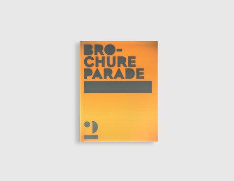 BROSURE PARADE - 2