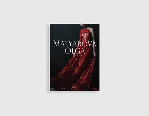 MALYAROVA OLGA