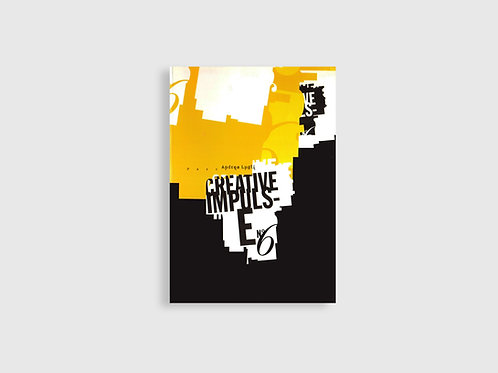 CREATIVE IMPULS - E n.6