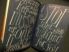 Whitman Illuminated: Song of Myself (Tin House / Jonathan Cape UK)