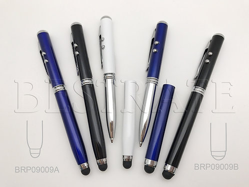 BRP09009A&B