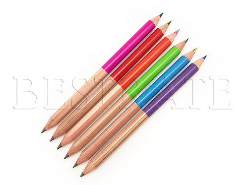 BRPW0012 Wooden Pencil