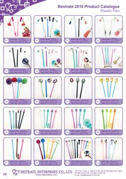 A-Plastic pen_0325_05