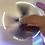 Thumbnail: BRP09019-Fidget Spinner