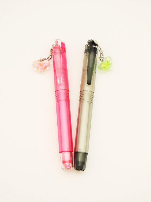 BRP0361 mini size ball pen