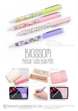 #BRP0342-blossom-all