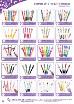 A-Plastic pen_0325_03