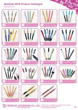 B-Metal pen_0325_10