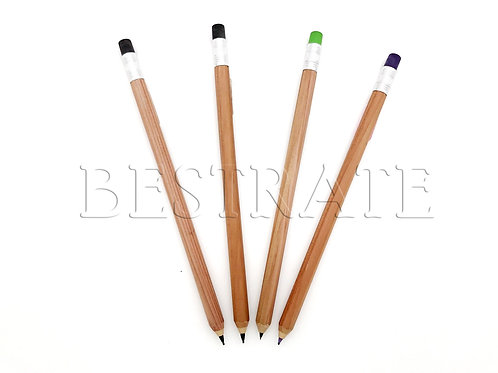 BRPW0001 Wooden Mechanical Pencil