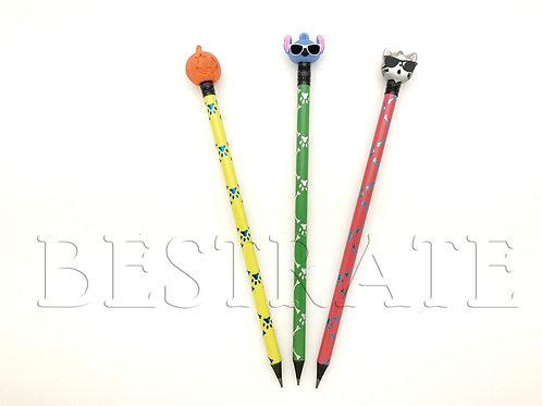 BRPW0004A Wooden Pencil
