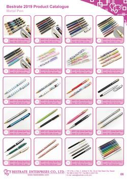 B-Metal pen_0325_08