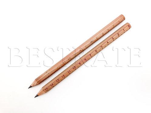 BRPW0014 Wooden Pencil