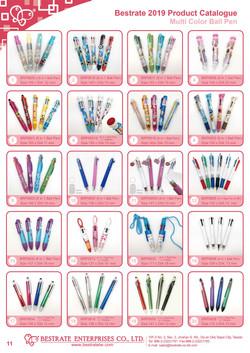 C-Multi color pen_0817_11