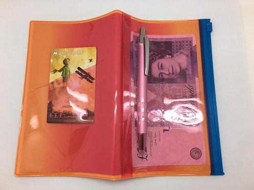 BRP0392 Stionery pocket