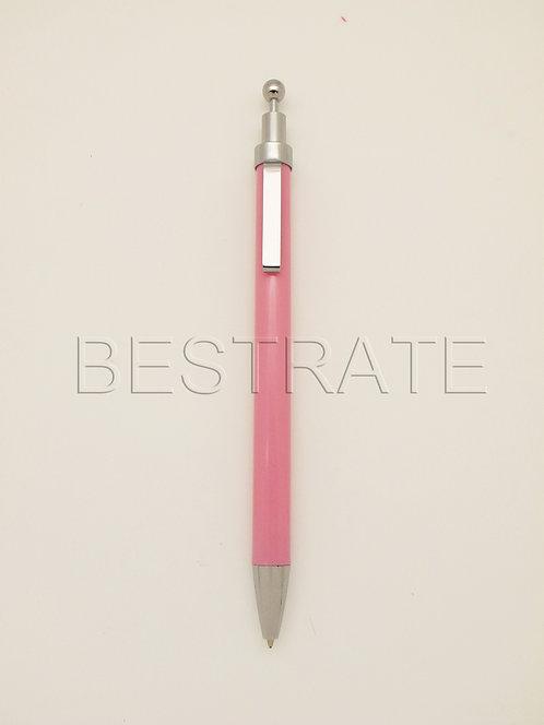 BRP0879 mechanical pencil /ball pen