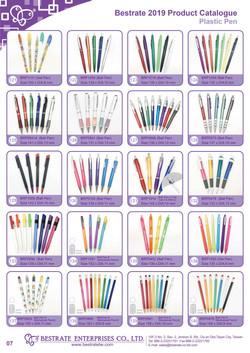 A-Plastic pen_0325_07