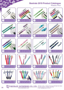 A-Plastic pen_0325_01