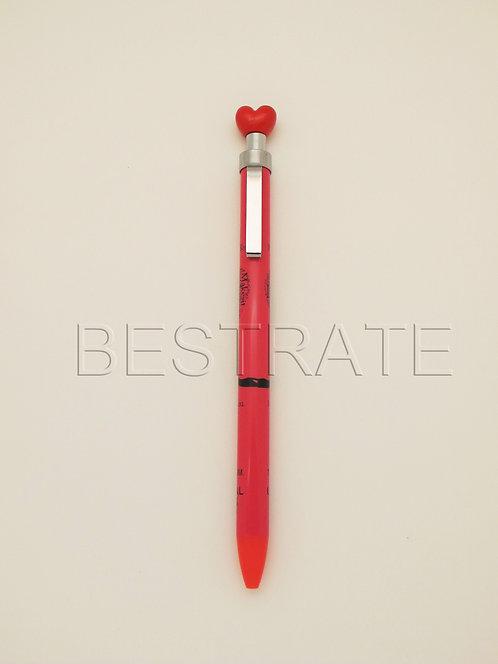BRP0806 ball pen