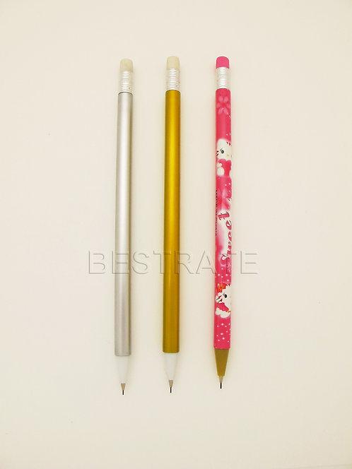 BRP0880 (mechanical pencil)
