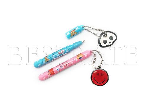 BRP1249 Mini ball pen