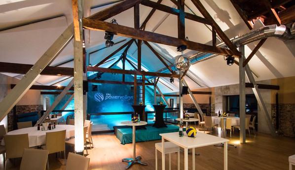 Andreahaus swd-powervolleys. (2).jpg