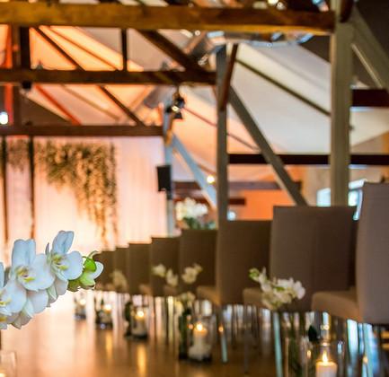 Andreashaus Hochzeiten