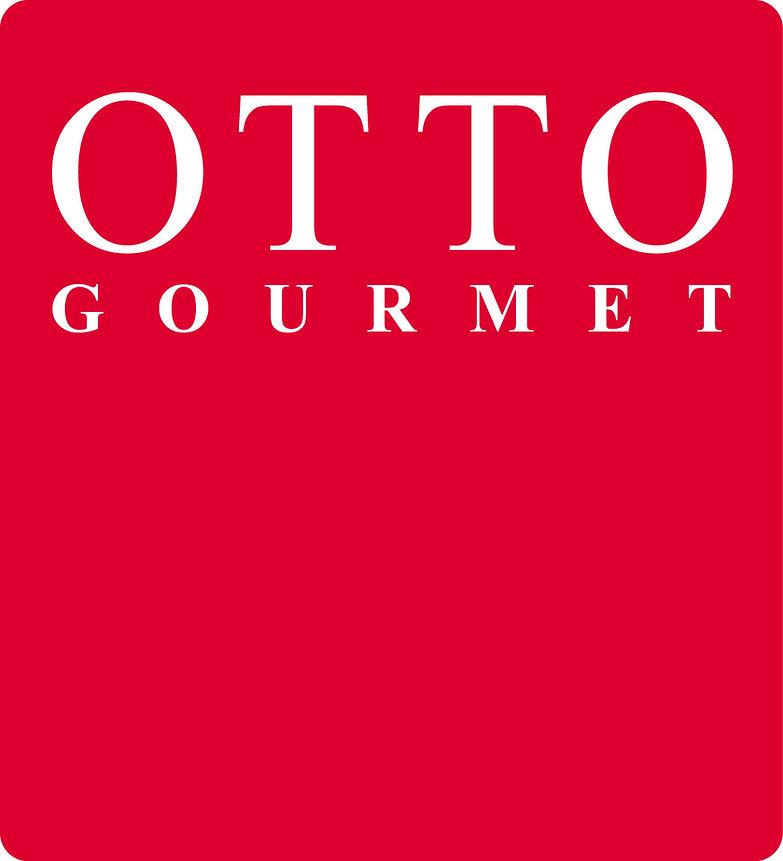 OTTO_GOURMET_Logo_300dpi_CMYK.jpg