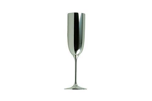 Robbe & Berking Alta Champagnerkelch 90versilbert