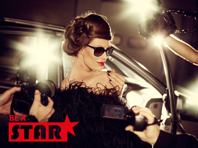 Be A Star 20 Oktober 2020 im Andreashaus by Manfred Baumann