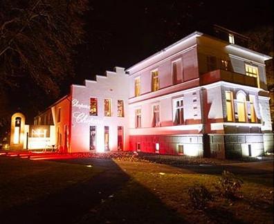 Moviestar Night im Andreashaus