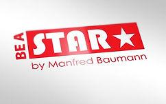 Manfred Baumann Andreashaus  Be A Star