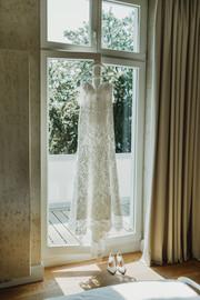 Andreashaus - Sevenwedding