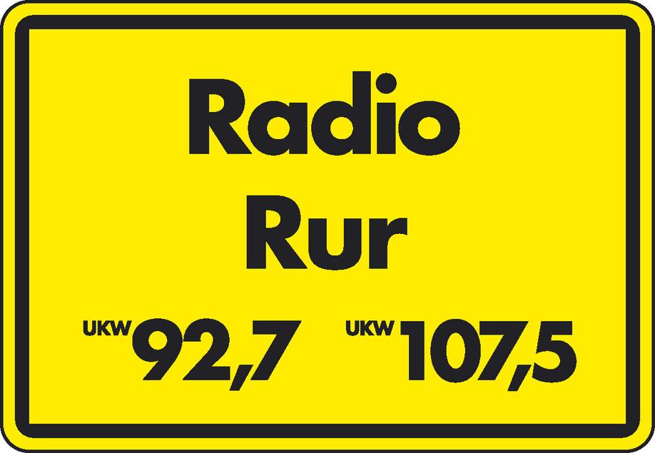 Radio Rur im Andreashaus Geschichten 2017 am 30.11.17