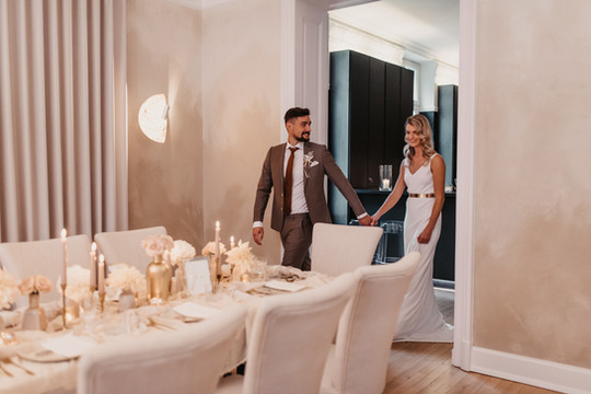 Andreashaus Hochzeitslocation (283).jpg