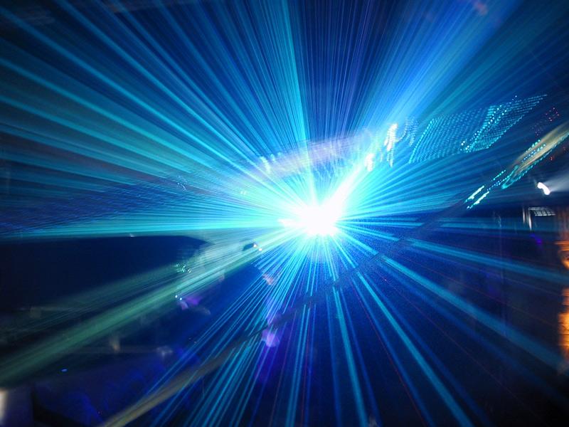 laser-1251957